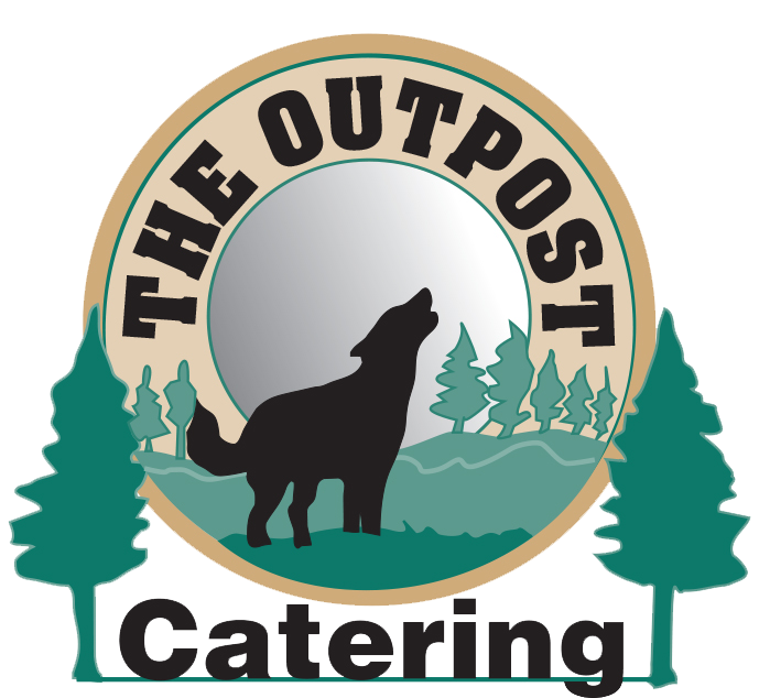 The Outpost Banquet Facility – Outpost Catering | Lafayette