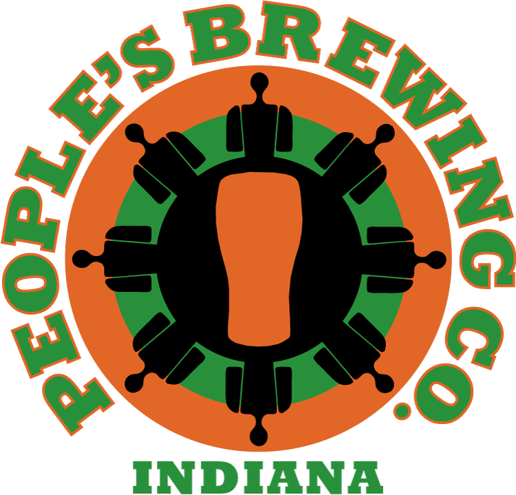 Logo-Round-High-Quality-Indiana